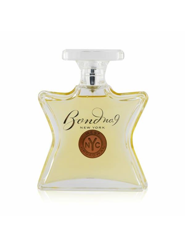 Bond No. 9 Women's West Broadway Eau De Parfum Spray - N/A - Front
