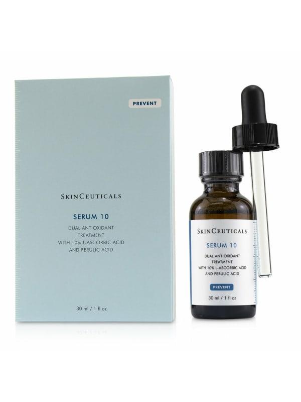 Skin Ceuticals Women Serum 10