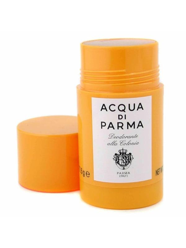 Acqua Di Parma Women's Colonia Deodorant Stick Deodorants And Antiperspirants - N/A - Front