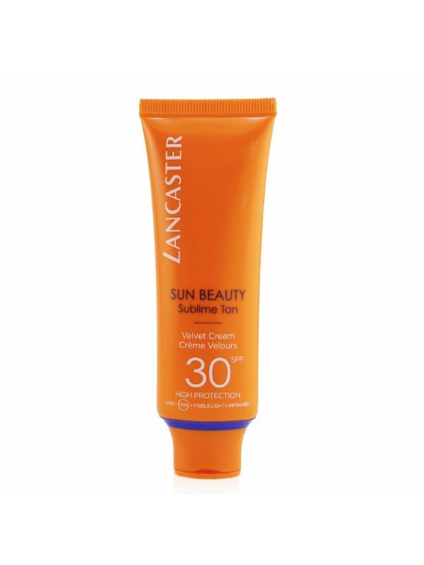 Lancaster Women's Face Sun Beauty Care Spf30 Self-Tanners & Bronzer