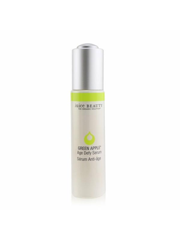 Juice Beauty Women's Green Apple Age Defy Serum