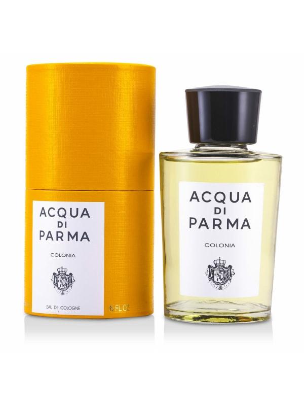 Acqua Di Parma Men Colonia Eau De Cologne Splash