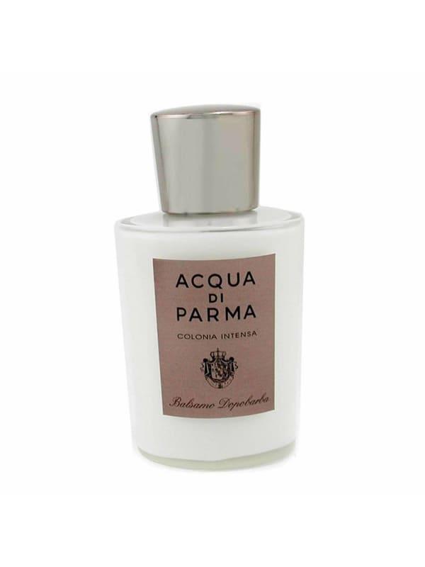 Acqua Di Parma Men Colonia Intensa After Shave Balm