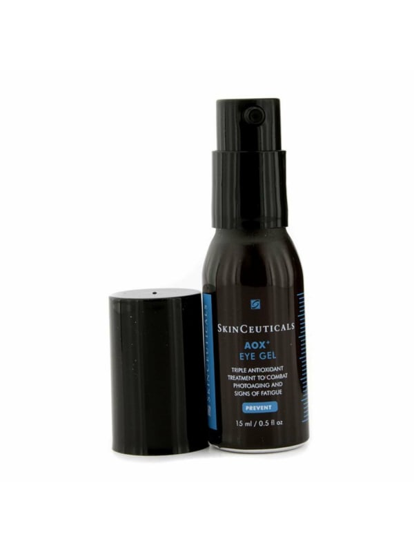 Skin Ceuticals Women's Eye Gel With Aox+ Gloss - N/A - Front
