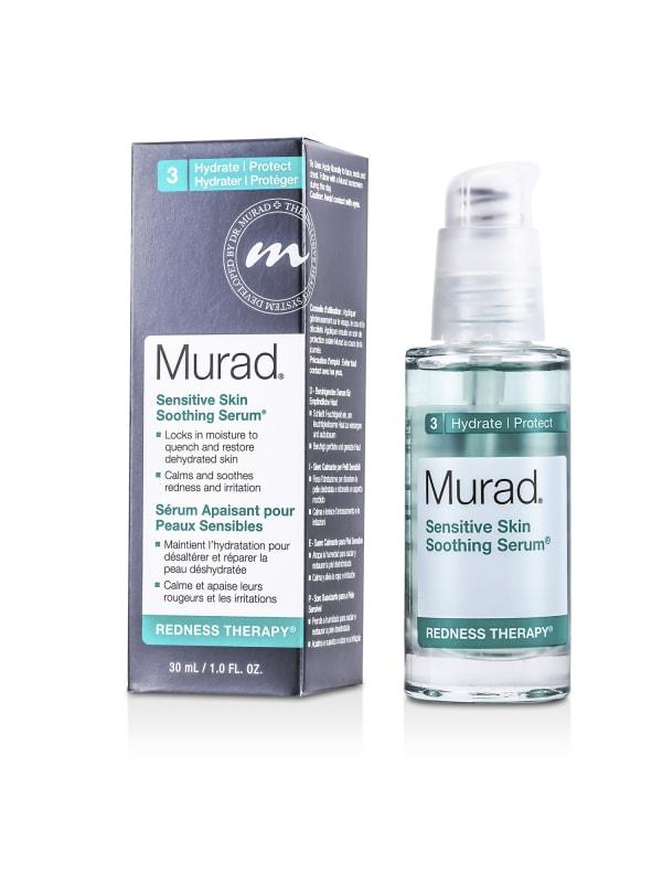 Murad Women's Sensitive Skin Soothing Serum