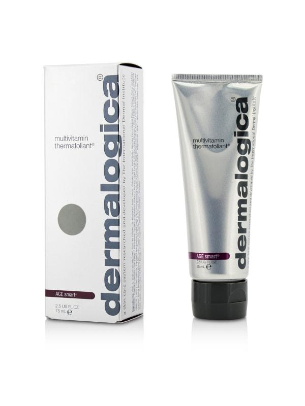 Dermalogica Women Age Smart Multivitamin Thermafoliant Exfoliator