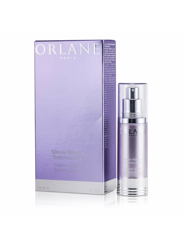 Orlane Women's Thermo Active Firming Serum