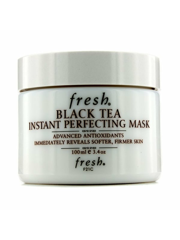 Fresh Women's Black Tea Instant Perfecting Mask