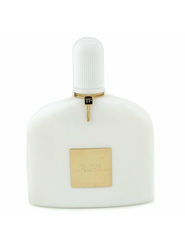 Tom Ford Women's White Patchouli Eau De Parfum Spray