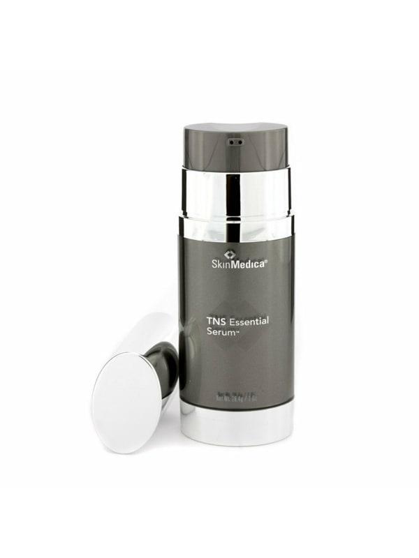 Skin Medica Women's Tns Essential Serum