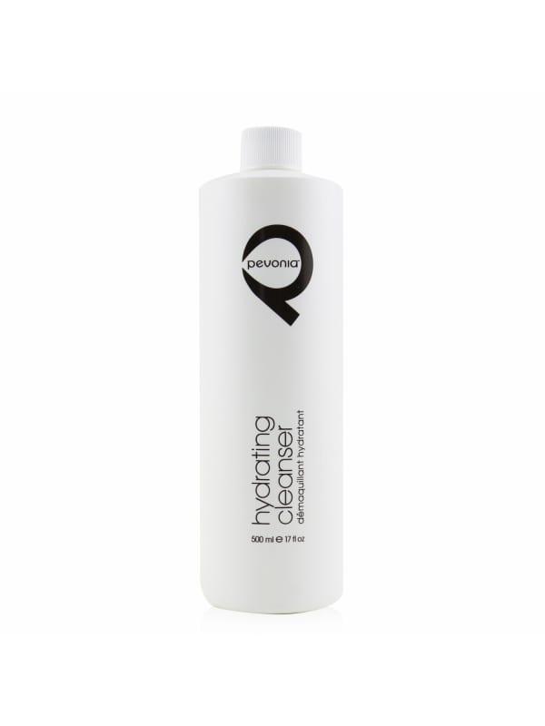 Pevonia Botanica Women's Hydrating Cleanser Face