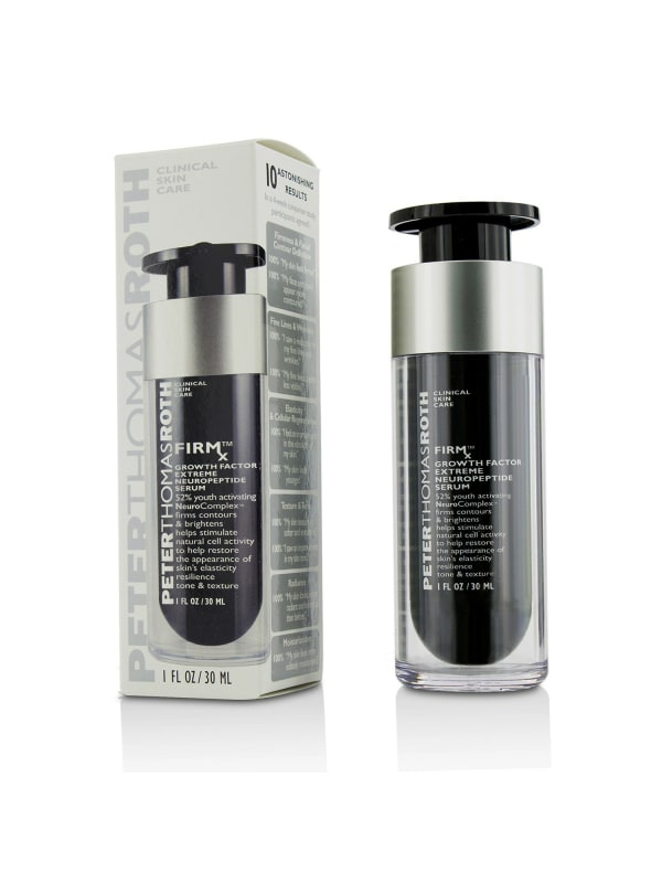 Peter Thomas Roth Women's Firmx Growth Factor Extreme Neuropeptide Serum