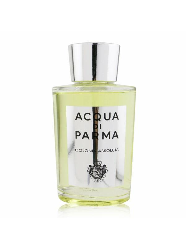 Acqua Di Parma Women's Colonia Assoluta Eau De Cologne Spray - N/A - Front