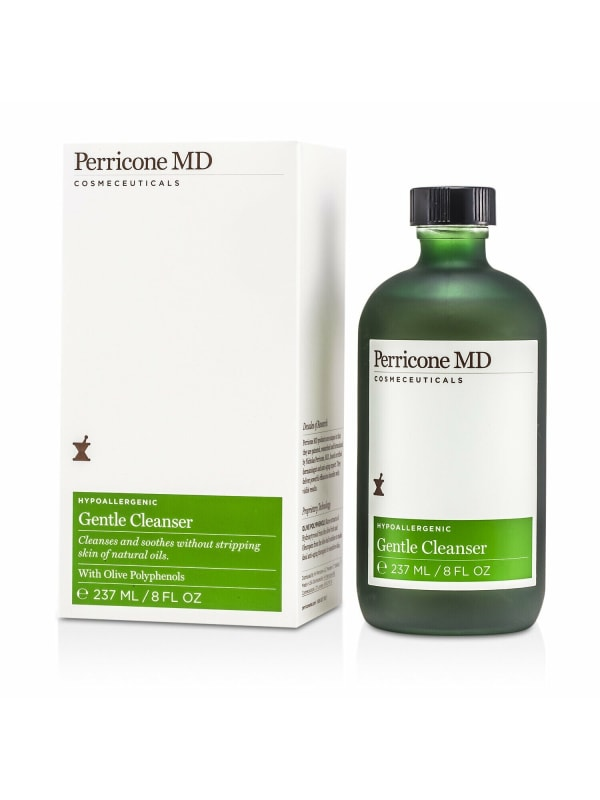 Perricone Md Women's Hypoallergenic Gentle Cleanser Face