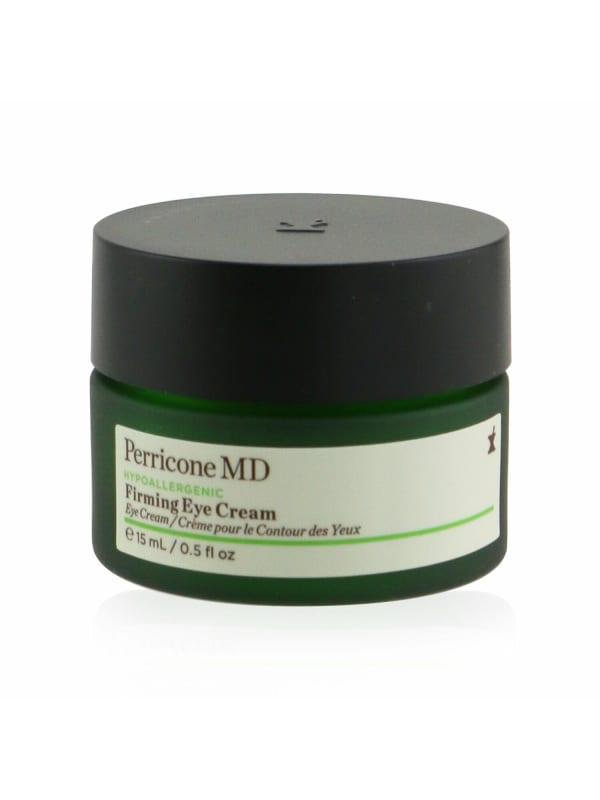 Perricone Md Women's Hypoallergenic Firming Eye Cream Gloss
