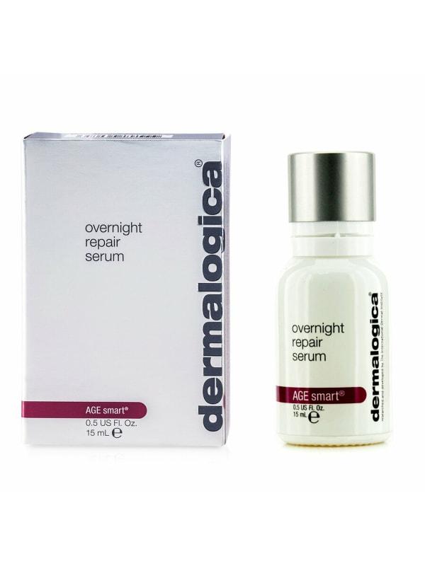 Dermalogica Women's Age Smart Overnight Repair Serum