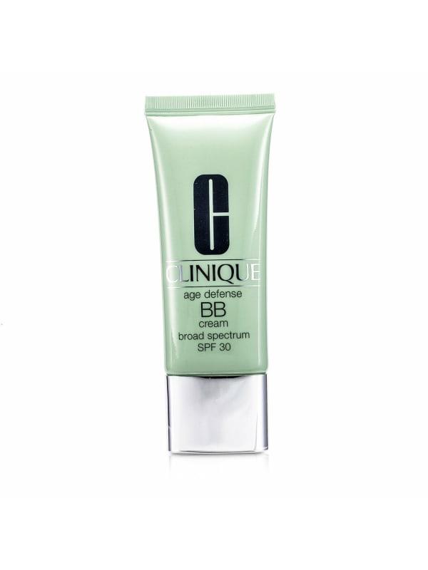 Clinique Women's Shade #02 Age Defense Bb Cream Spf 30
