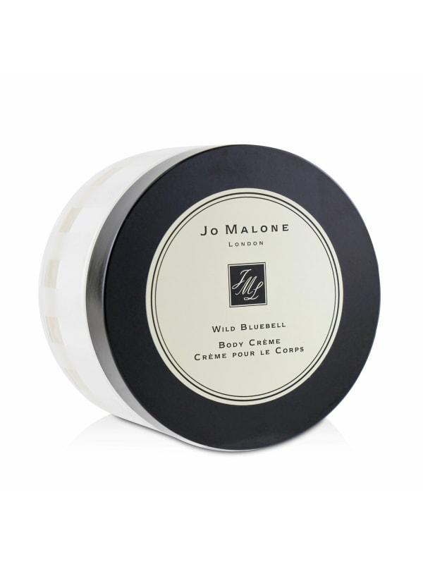 Jo Malone Women's Wild Bluebell Body Creme Cream