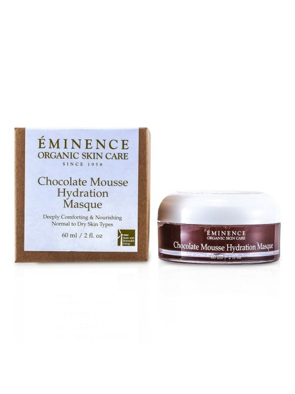 Eminence Women's Chocolate Mousse Hydration Masque Mask