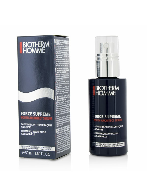 Biotherm Women's Homme Force Supreme Youth Architect Serum