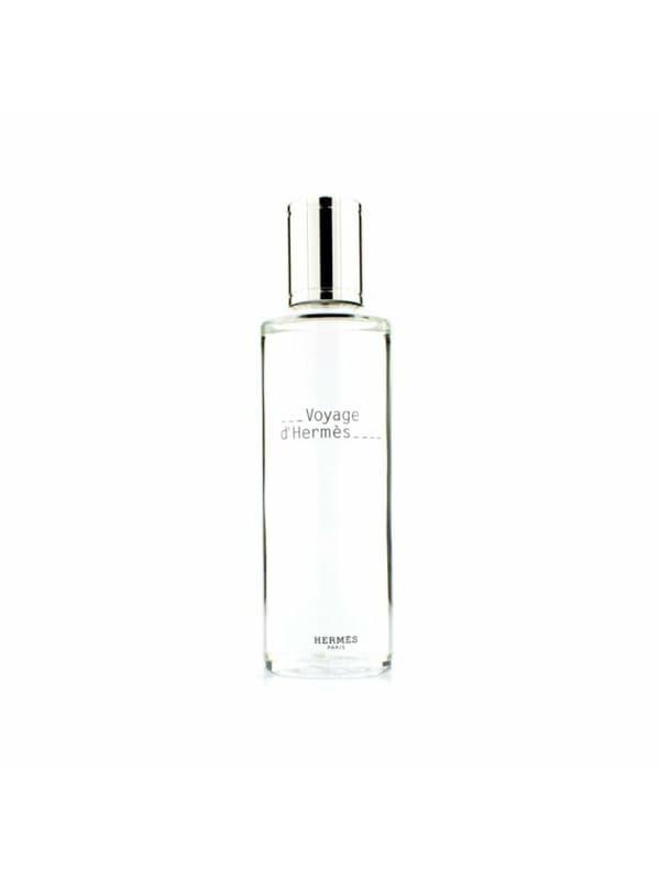 Hermes Women's Voyage D'hermes Pure Perfume Refill Eau De Parfum