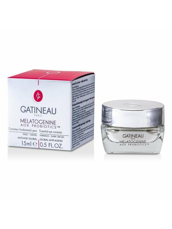 Gatineau Women's Melatogenine Aox Probiotics Essential Eye Corrector Gloss