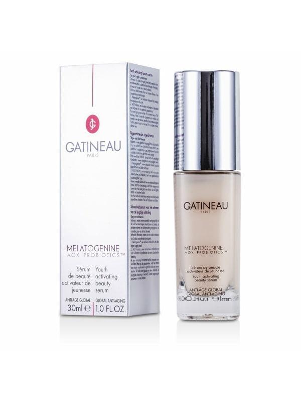 Gatineau Women's Melatogenine Aox Probiotics Youth Activating Beauty Serum