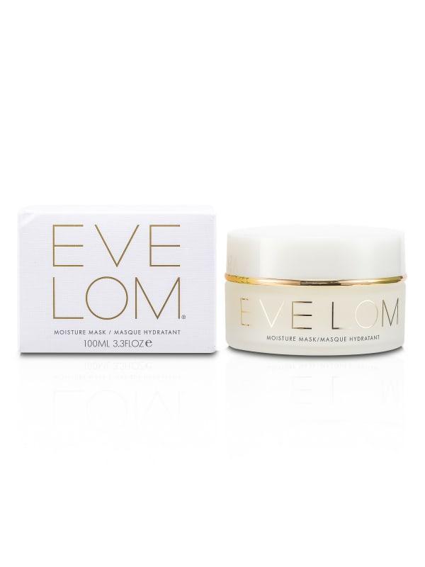 Eve Lom Women's Moisture Mask