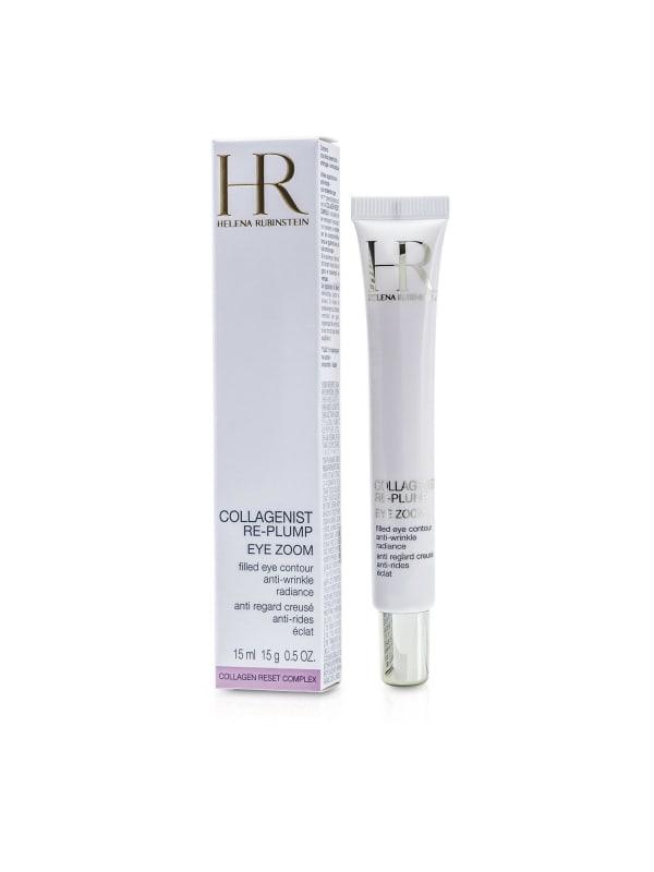 Helena Rubinstein Women's Collagenist Re-Plump Eye Zoom Gloss
