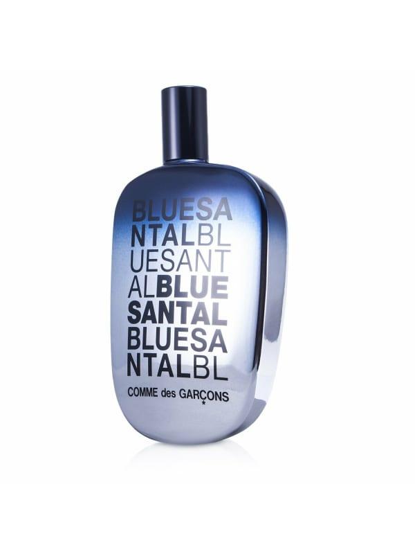 Comme Des Garcons Women's Blue Santal Eau De Parfum Spray