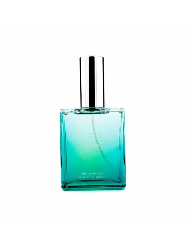 Clean Women's Rain Eau De Parfum Spray
