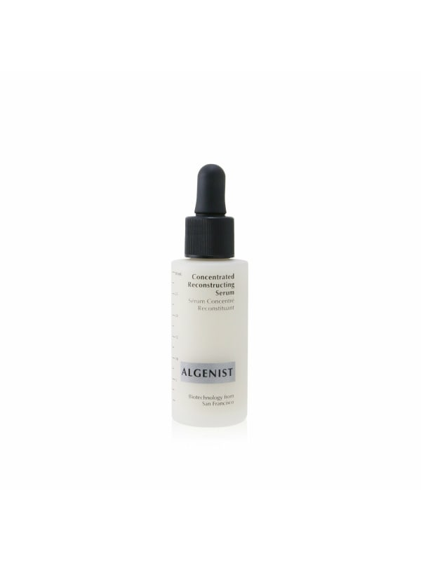 Algenist Women's Concentrated Reconstructing Serum - N/A - Front