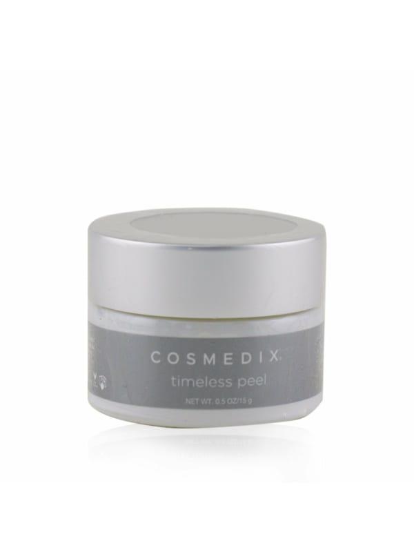 Cosmedix Women's Timeless Peel Exfoliator