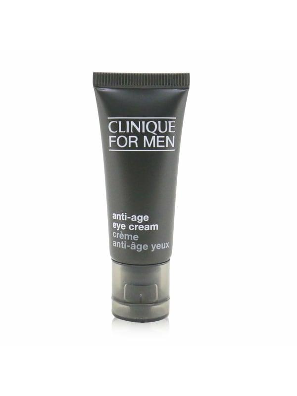 Clinique Women's Anti-Age Eye Cream Gloss - N/A - Front