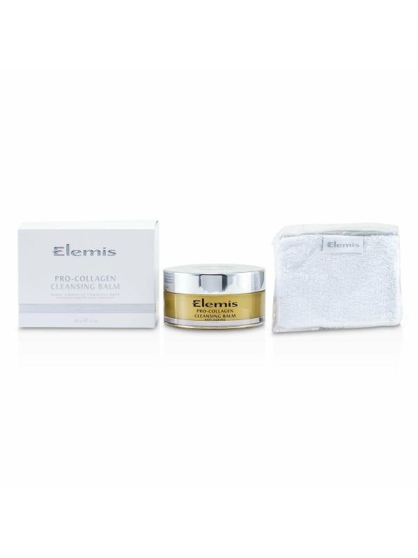 Elemis Women's Pro-Collagen Cleansing Balm Face Cleanser