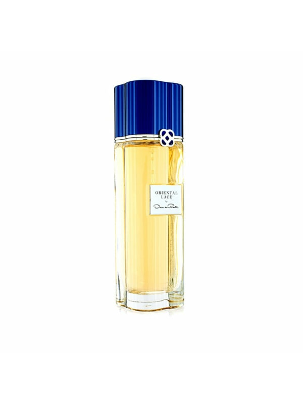 Oscar De La Renta Women's Oriental Lace Eau Parfum Spray