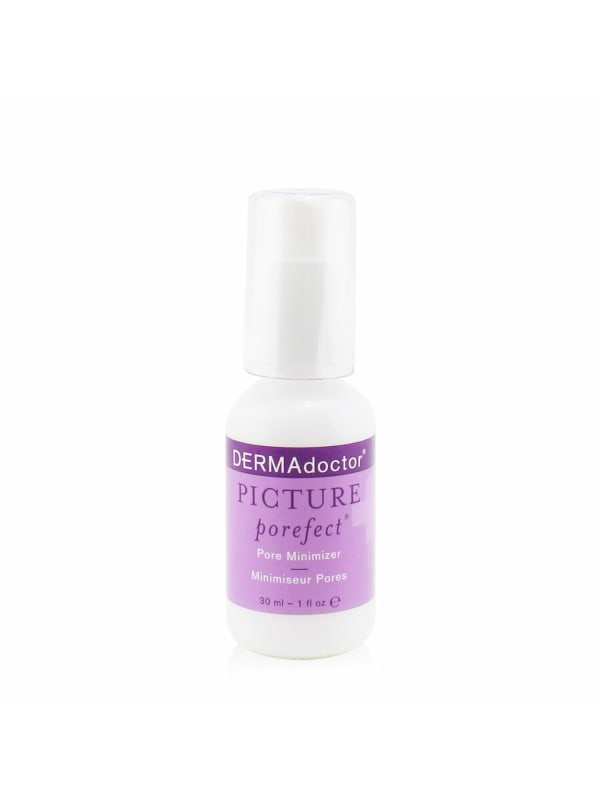 Dermadoctor Women's Picture Porefect Pore Minimizer Serum