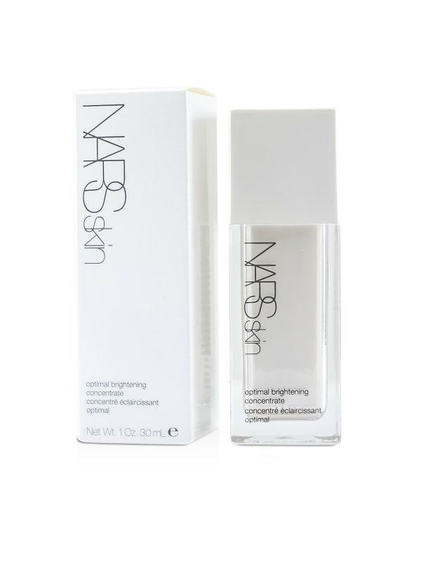 Nars Women's Optimal Brightening Concentrate Serum