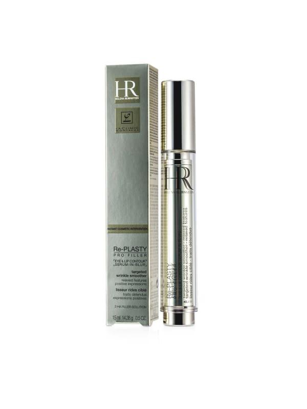 Helena Rubinstein Women's Re-Plasty Pro Filler Eye & Lip Contour Gloss