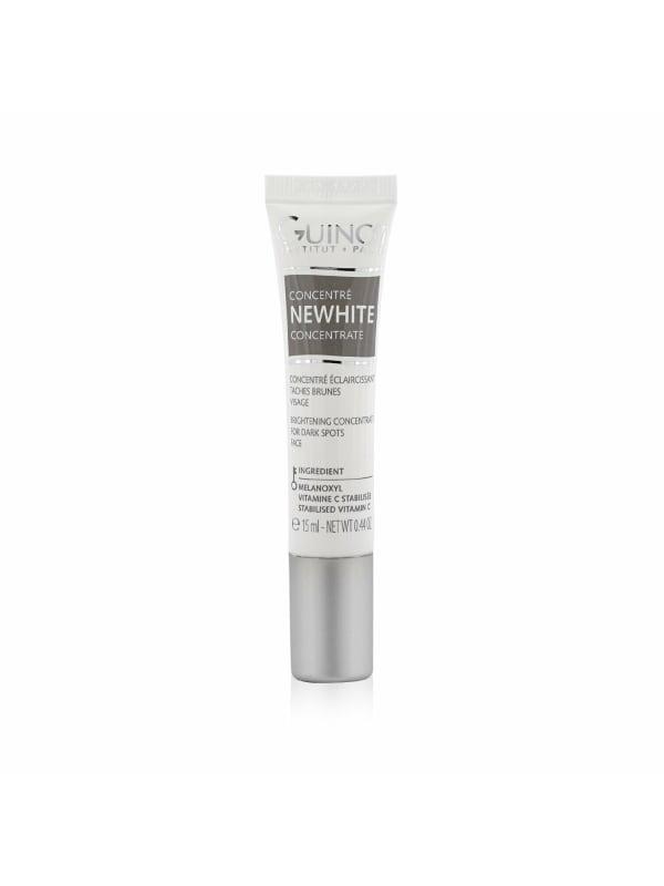 Guinot Women's Newhite Anti-Dark Spot Concentrate Serum