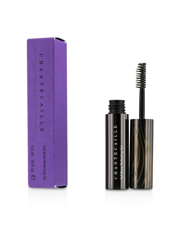 Chantecaille Women's Full Brow Perfecting Gel Eyebrow Color