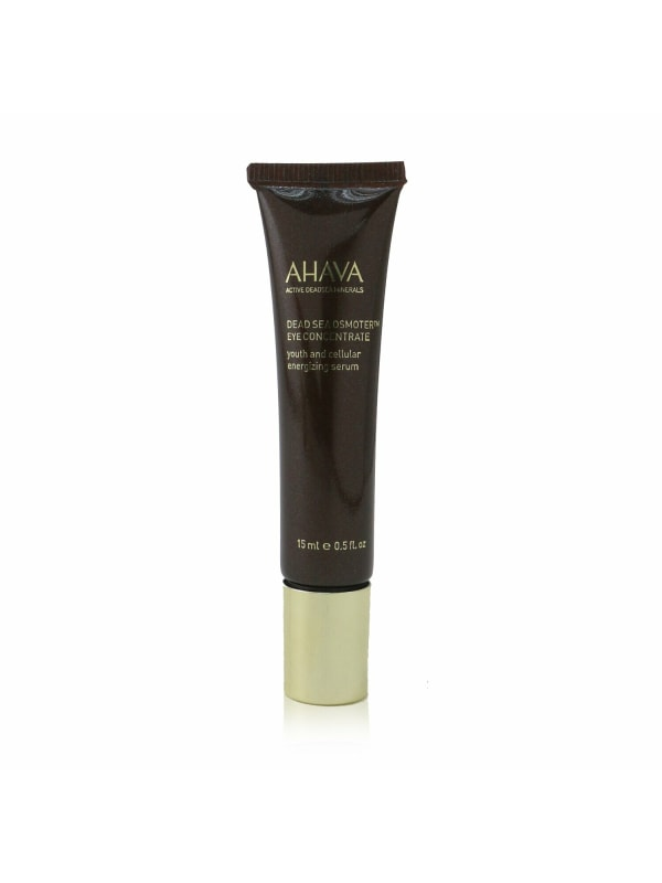 Ahava Women's Dead Sea Osmoter Eye Concentrate Gloss - N/A - Front
