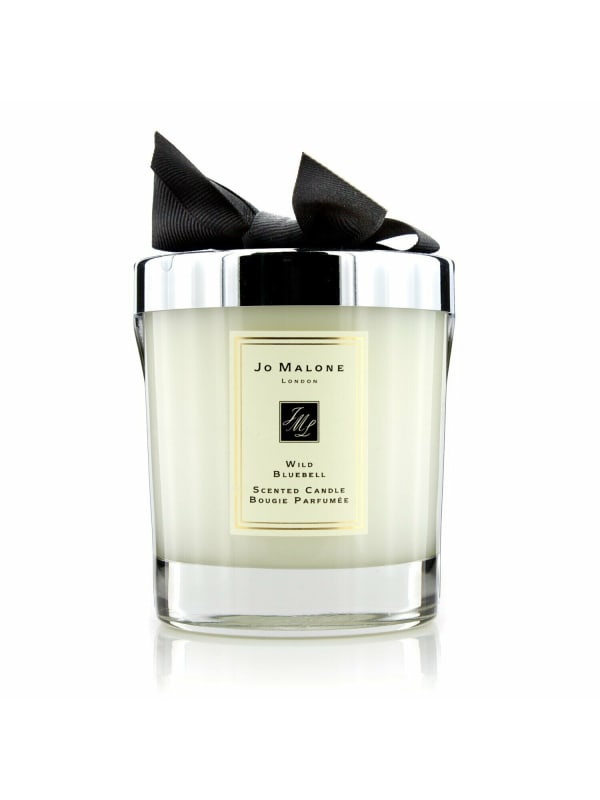 Jo Malone Women's Wild Bluebell Scented Candle