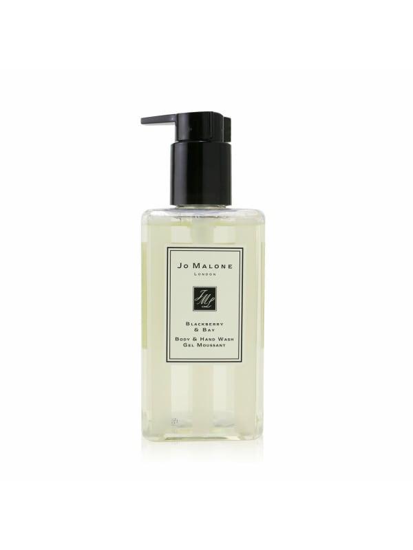 Jo Malone Women's Blackberry & Bay Body Hand Wash Soap