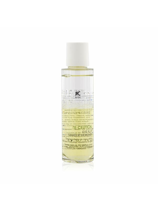 Natura Bisse Women's Nb Ceutical Eye & Lip Makeup Remover Gloss