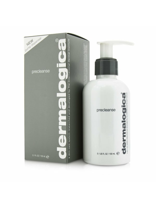 Dermalogica Women's Precleanse Face Cleanser