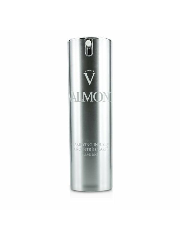 Valmont Women's Expert Of Light Clarifying Infusion Serum