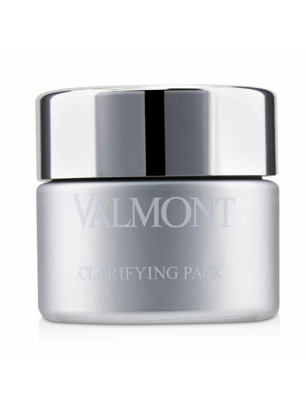 Valmont Women's Expert Of Light Clarifying Pack Mask