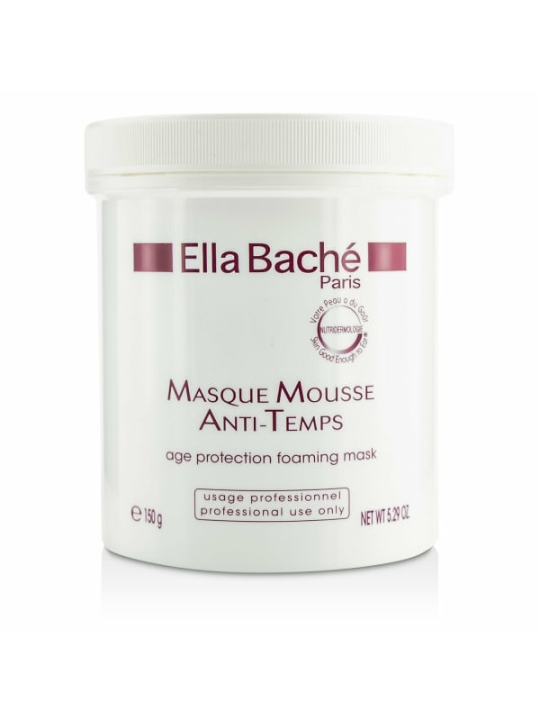 Ella Bache Women's Age Protection Foaming Mask
