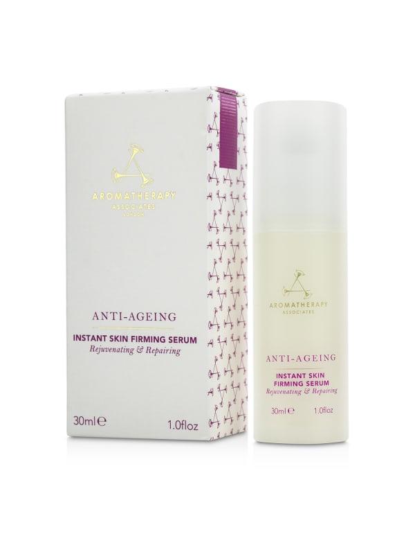 Aromatherapy Associates Women's Anti-Ageing Instant Skin Firming Serum